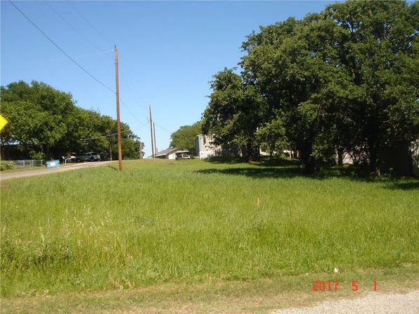 null bed null bath Vacant Land at 13630 Williams Rd Azle, TX, 76020 is for sale at 19k - 1 of 5