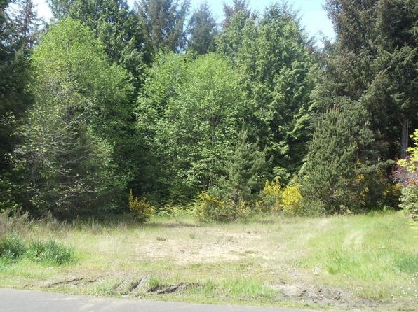 null bed null bath Vacant Land at 136 SW Skyline Ter Waldport, OR, 97394 is for sale at 75k - 1 of 5