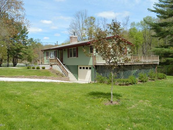 2 bed 2 bath Single Family at 164 White Bridge Rd Chatham, NY, 12037 is for sale at 209k - 1 of 21