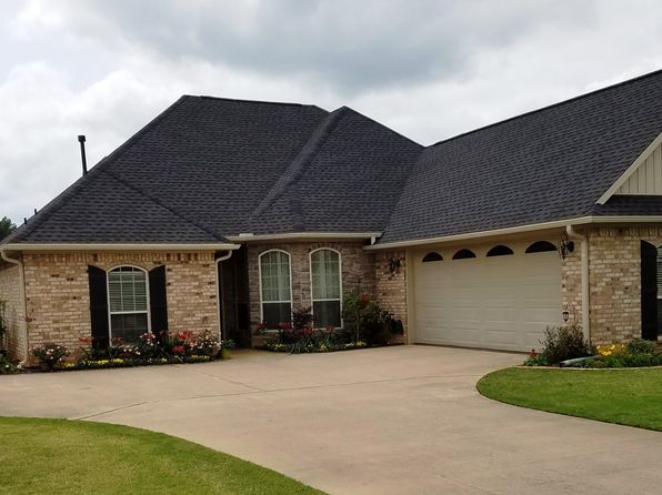 4 bed 3 bath Single Family at 616 Abbey Rd Lindale, TX, 75771 is for sale at 265k - 1 of 20