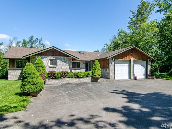3 bed 3 bath Single Family at 274 Kelly Rd Bellingham, WA, 98226 is for sale at 619k - 1 of 25