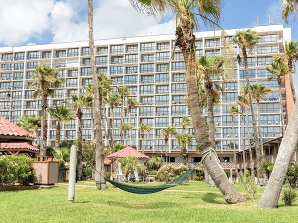 2 bed 2 bath Condo at 500 Padre Blvd South Padre Island, TX, 78597 is for sale at 340k - 1 of 13