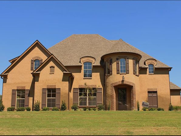 5 bed 3 bath Single Family at 4828 Bakersfield Dr Nesbit, MS, 38651 is for sale at 285k - 1 of 20