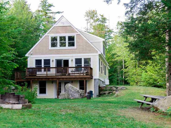 3 bed 3 bath Single Family at 1 Hattie Ln Wolfeboro, NH, 03894 is for sale at 440k - 1 of 39