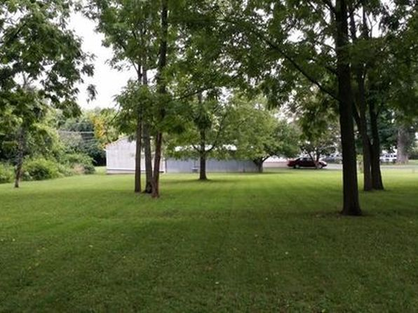 null bed null bath Vacant Land at 0 Adda Ave Columbus, OH, 43231 is for sale at 40k - 1 of 6