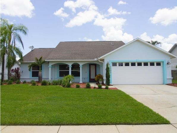 3 bed 2 bath Single Family at 2332 Sweetwater Blvd Saint Cloud, FL, 34772 is for sale at 225k - 1 of 25