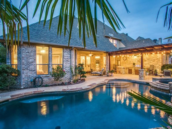 5 bed 5 bath Single Family at 305 Chestnut Bnd Colleyville, TX, 76034 is for sale at 730k - 1 of 36