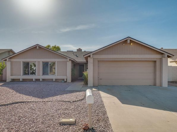 4 bed 2 bath Single Family at 2107 W STRAFORD DR CHANDLER, AZ, 85224 is for sale at 288k - 1 of 20