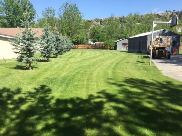 null bed null bath Vacant Land at 9TH N Ave Billings, MT, 59101 is for sale at 630k - 1 of 7