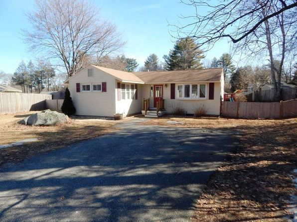 3 bed 1 bath Single Family at 118 BOSTON ST MIDDLETON, MA, 01949 is for sale at 360k - 1 of 20