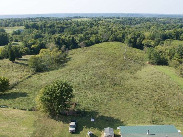 null bed null bath Vacant Land at 1700B Knox Lillard Rd Sanders, KY, 41083 is for sale at 90k - 1 of 12