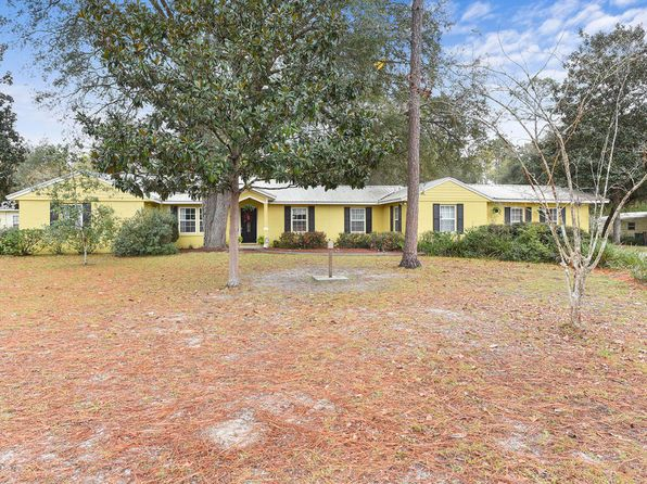 5 bed 5 bath Single Family at 5463 US Highway 17 S Green Cove Springs, FL, 32043 is for sale at 600k - 1 of 48