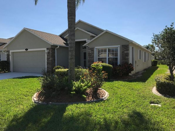 3 bed 2 bath Single Family at 1730 LAGO MAR DR MELBOURNE, FL, 32940 is for sale at 270k - 1 of 23
