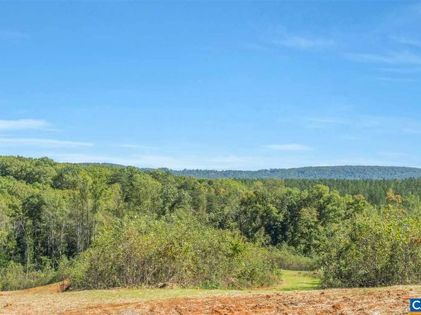 null bed null bath Vacant Land at  Greenloft Ln Lot: 11 North Garden, VA, 22959 is for sale at 180k - 1 of 2