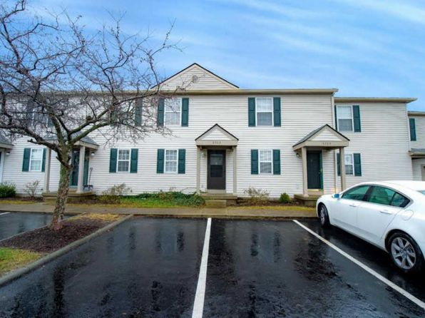 2 bed 1.5 bath Condo at 5707 Kilbury Ln Hilliard, OH, 43026 is for sale at 100k - 1 of 26