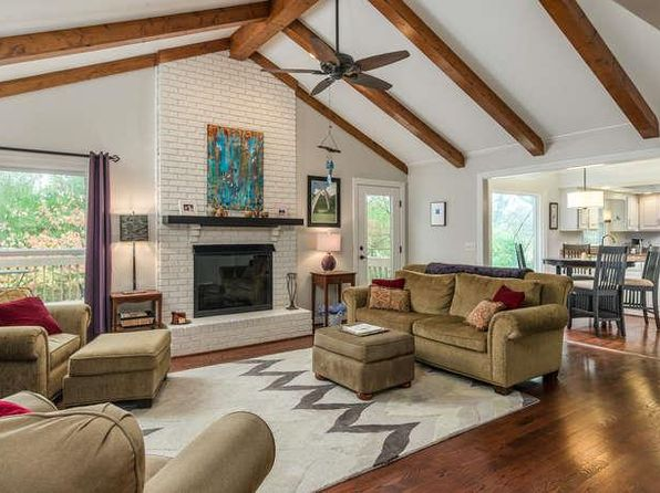 4 bed 4 bath Single Family at 121 Baltusrol Rd Franklin, TN, 37069 is for sale at 547k - 1 of 30
