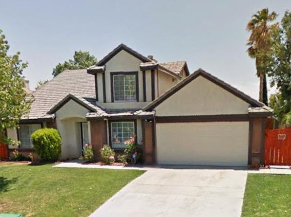 3 bed 2 bath Single Family at 37526 DAYBREAK ST PALMDALE, CA, 93550 is for sale at 280k - 1 of 27