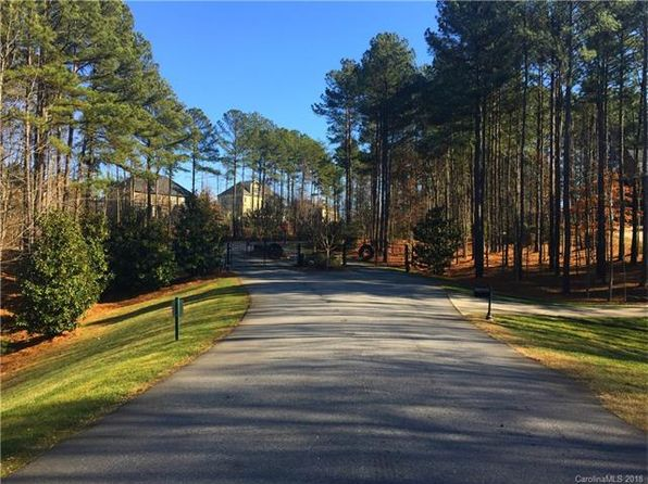 null bed null bath Vacant Land at 42 George Ct Denver, NC, 28037 is for sale at 100k - 1 of 4
