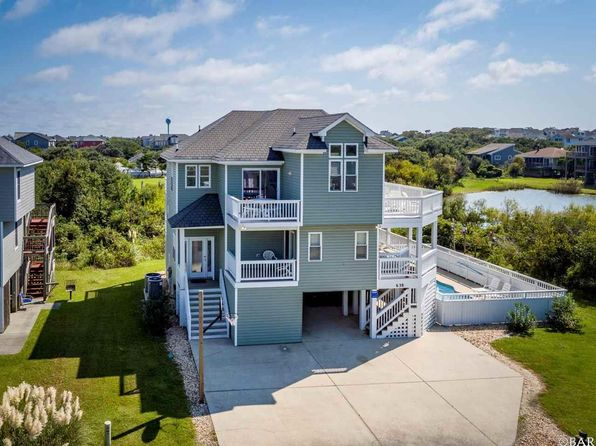 6 bed 6 bath Single Family at 638 Myrtlewood Ct Corolla, NC, 27927 is for sale at 585k - 1 of 33