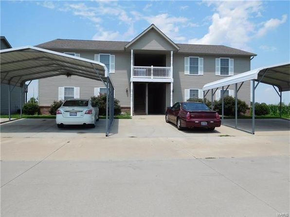 2 bed 1 bath Condo at 43 Colonial Manor Dr Highland, IL, 62249 is for sale at 83k - 1 of 26