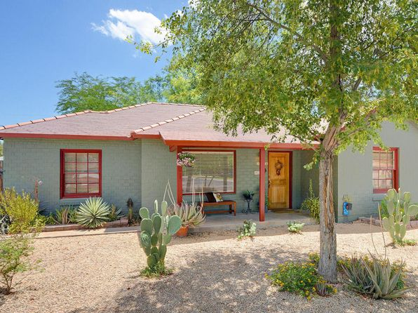 3 bed 1 bath Single Family at 3001 N 9th Ave Phoenix, AZ, 85013 is for sale at 300k - 1 of 24