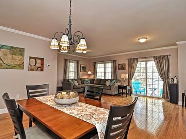 2 bed 3 bath Townhouse at 60 Dodge St Beverly, MA, 01915 is for sale at 379k - 1 of 30