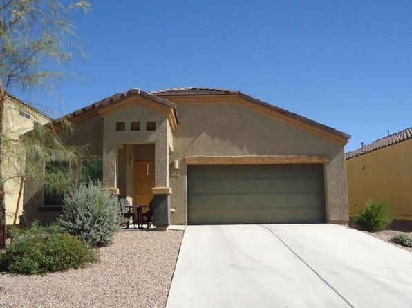 3 bed 2 bath Single Family at 6731 S Blue Wing Dr Tucson, AZ, 85757 is for sale at 145k - 1 of 23