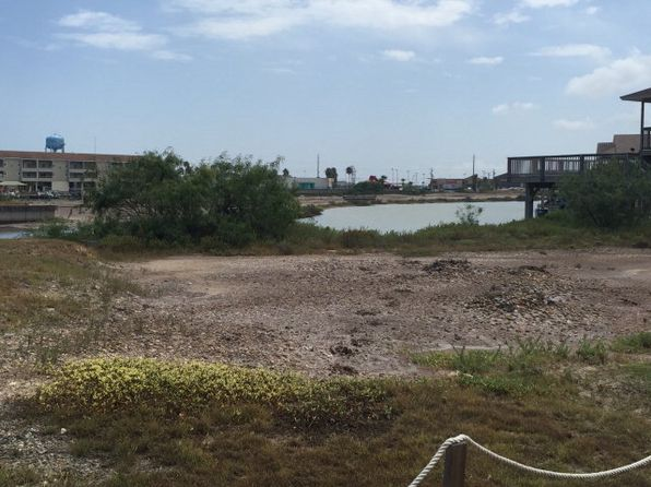 null bed null bath Vacant Land at L31 Harbor Island Dr Port Isabel, TX, 78578 is for sale at 45k - 1 of 3