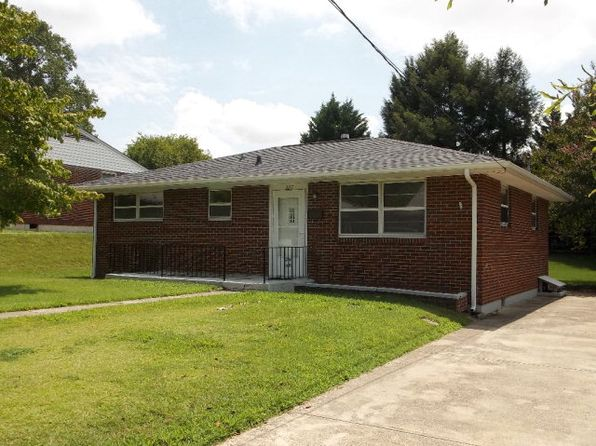 2 bed 1 bath Single Family at 227 Meadowbrook Dr Danville, VA, 24540 is for sale at 62k - 1 of 13