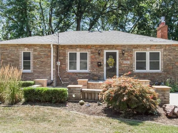 3 bed 1 bath Single Family at 2809 Guthrie Ave Des Moines, IA, 50317 is for sale at 160k - 1 of 15