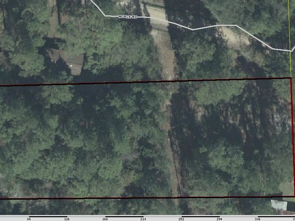 null bed null bath Vacant Land at  Noble Ct Monticello, FL, 32344 is for sale at 10k - google static map