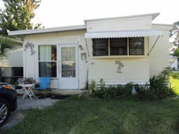 1 bed 1 bath Mobile / Manufactured at 10521 Scenic Drive 52 Port Richey, FL, 34668 is for sale at 13k - 1 of 19