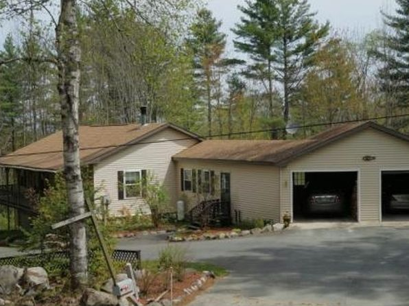 3 bed 2 bath Single Family at 163 Harriman Rd Dalton, NH, 03598 is for sale at 180k - 1 of 40