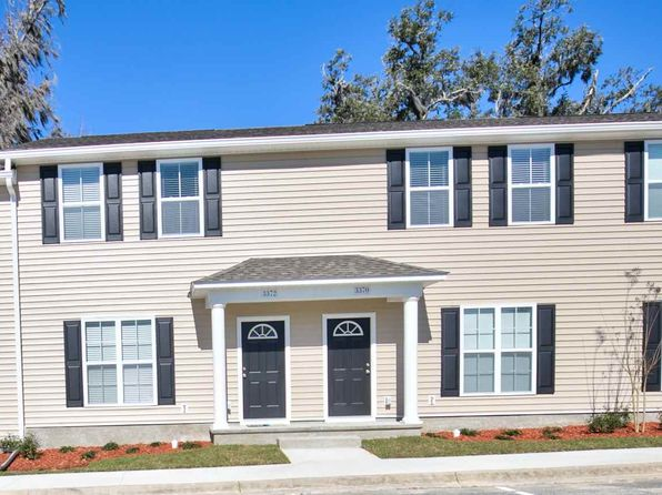 3 bed 3 bath Condo at 2021 Ann Arbor Ave Tallahassee, FL, 32304 is for sale at 120k - 1 of 24