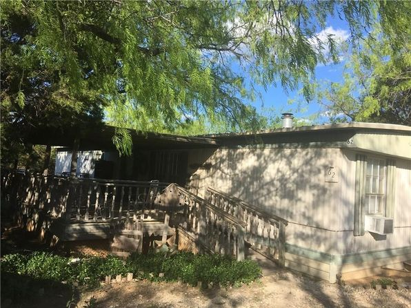 2 bed 2 bath Mobile / Manufactured at 201 Rock Creek Rd Graford, TX, 76449 is for sale at 15k - 1 of 19