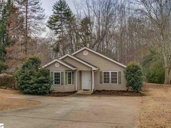 3 bed 2 bath Single Family at 114 DARLEEN AVE EASLEY, SC, 29640 is for sale at 110k - 1 of 20