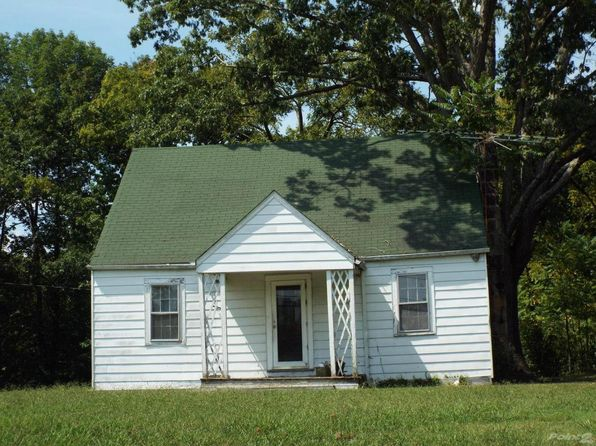 3 bed 1 bath Single Family at 339 White Oak Street Jamestown Tn Jamestown, TN, 38556 is for sale at 45k - 1 of 18