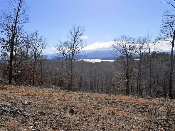 null bed null bath Vacant Land at LT4 Majestic Dr Hayesville, NC, 28904 is for sale at 55k - 1 of 6