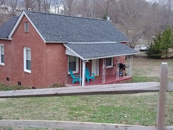 2 bed 1 bath Single Family at 465 Baldwin Ave Marion, NC, 28752 is for sale at 85k - 1 of 19