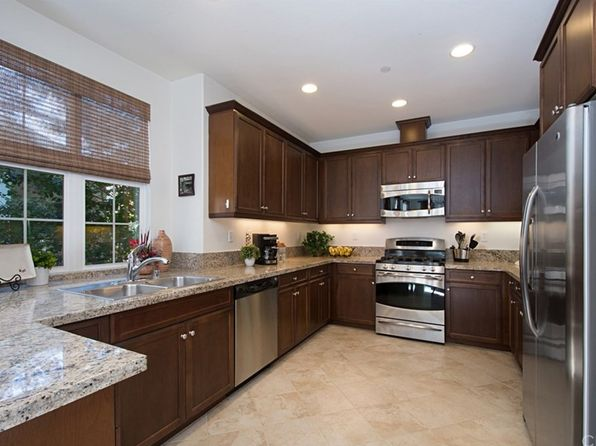 3 bed 3 bath Condo at 1422 Valencia Ave Tustin, CA, 92782 is for sale at 650k - 1 of 35