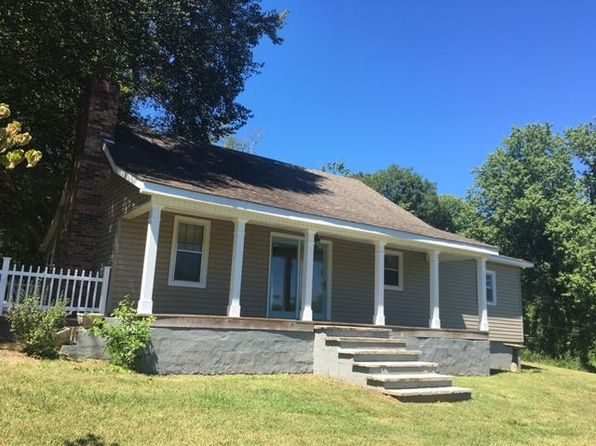 4 bed 2 bath Single Family at 924 Old Beersheba Rd Mc Minnville, TN, 37110 is for sale at 105k - 1 of 28