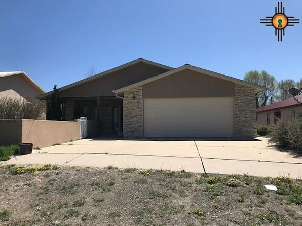 3 bed 2 bath Single Family at 1241 N 3rd St Raton, NM, 87740 is for sale at 179k - 1 of 20