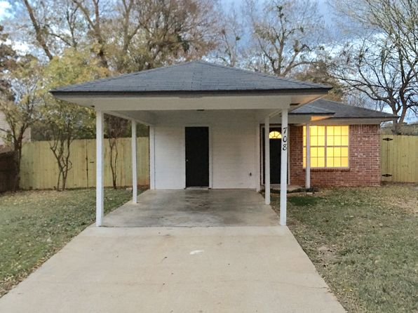 3 bed 2 bath Single Family at 708 Macarthur Ave Wake Village, TX, 75501 is for sale at 88k - 1 of 10