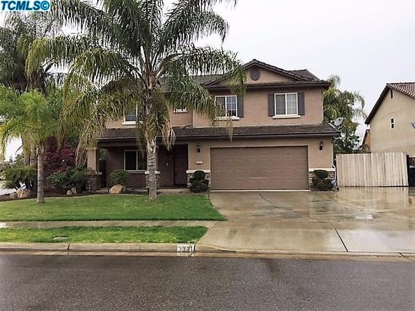 4 bed 3 bath Single Family at 3331 S Maple St Visalia, CA, 93292 is for sale at 295k - 1 of 8