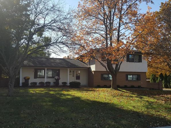4 bed 3 bath Single Family at 9569 Shalemar Dr Pickerington, OH, 43147 is for sale at 231k - 1 of 34