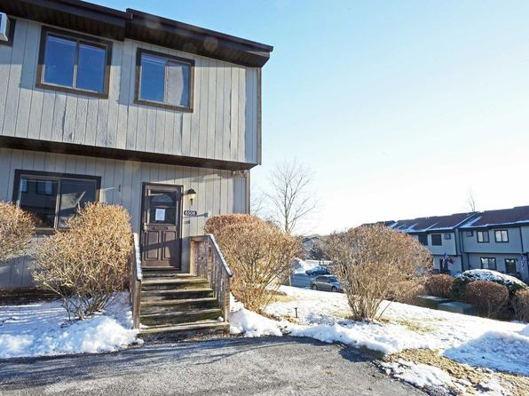 2 bed 3 bath Townhouse at 6508 CHELSEA CV N HOPEWELL JUNCTION, NY, 12533 is for sale at 116k - 1 of 10