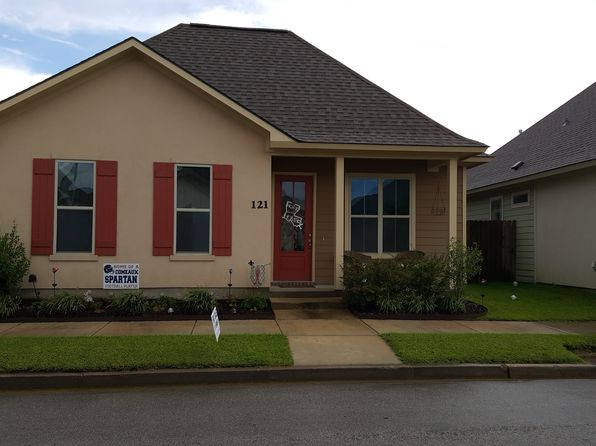 3 bed 2 bath Single Family at 121 Pettigrove Dr Youngsville, LA, 70592 is for sale at 190k - 1 of 7