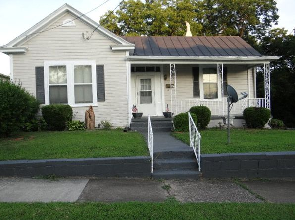 3 bed 1 bath Single Family at 836 Claiborne St Danville, VA, 24540 is for sale at 30k - 1 of 11
