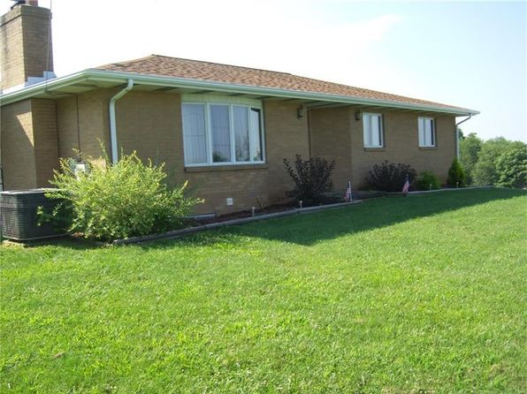3 bed 3 bath Single Family at 161 Mellon Rd New Brighton, PA, 15066 is for sale at 265k - 1 of 25