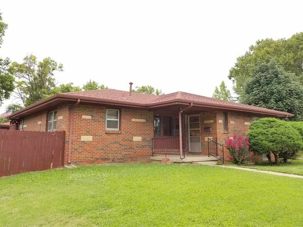 3 bed 3 bath Single Family at 2330 E Blake St Wichita, KS, 67211 is for sale at 130k - 1 of 29
